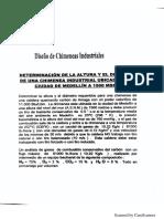 Diseño de chimeneas.pdf