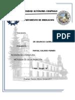 desalinizacion.docx