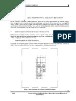Análisis estructural.doc