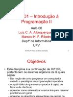 aula00--apresentacao--inf-101