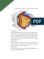 IR POST TEST MATA 2.docx