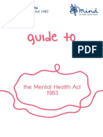 the-mind-guide-to-the-mental-health-act-1983-2012.pdf