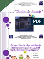 presentacinproyectoplanifi-130116154357-phpapp01.pptx