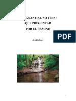 EL MANANTIAL NO TIENE QUE PREGUNTAR POR EL CAMINO.pdf