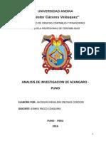 geraldine-Monografia-de-Azangaro.doc