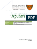 Apuntes_3