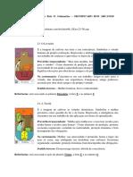 PESQUISA Thiago - Arcanos Menores - N. 23 - 26