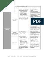 planificação anual EMEIO2