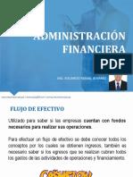 SESIÓN-11.pptx.pdf