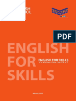 english-for-skills-1 (1).pdf