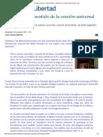 Oracion De los fieles II.pdf