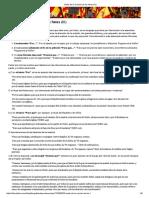 Estilo de la Oración de los fieles (III).pdf