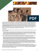 La Oración de los fieles (I).pdf