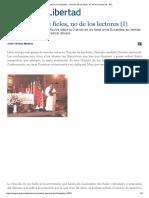 Oración DE los fieles, no de los lectores (I).pdf