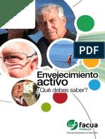 envejecimiento_activo_2013.pdf