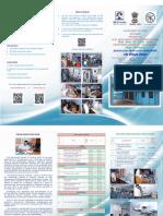 ATICalicutPamphlet1.3
