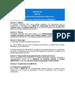 instructivo_meta38_2017.pdf