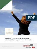 Lombard EN_0.pdf