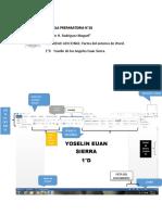 tarea de informatica yosi 2.docx
