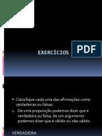 Exercicios2.pptx