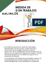 accidentes electricos y de radio frecuencia listo.pptx
