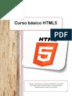 Curso básico HTML5.pdf
