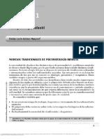 Psicopatolog_a_riesgo_y_tratamiento_de_los_problemas_infantiles.pdf
