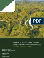 Csf Peru Amazons Pan 2010