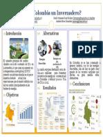 Consecuencias Del Cambio Climático (1).(2)