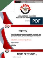 9_TrabajosConTextosEnFlashFFAA.pptx
