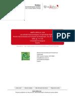 actitudes linguisticas redalyc.org.pdf