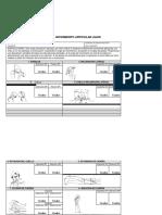 Formato Goniometria.docx