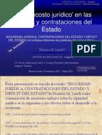 SegJurContracEstado-7May03