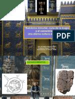 1materialesbabiloniafinal.pdf