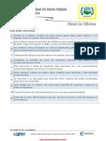 205_Fiscal_Tributos.pdf