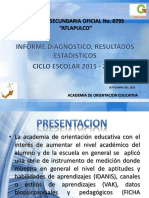 DIAGNOSTICO 2012-2013