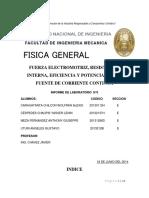 Fisica 3 Informe 5