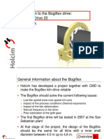 Bogiflex KGD20_for Plant