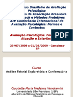 Analise_Fatorial_SPSS