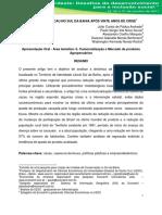 Economia Do Cacau Joaocarlos