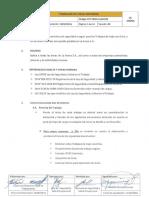 EST-SIGLA-SYSO-021_TRABAJOS DE IZAJE CON GRÚA_ V.00.pdf