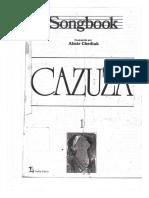 SNGBK_-_Cazuza_vol._01.pdf