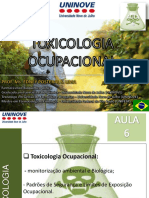toxicologia - aula 6 - alunos.pdf