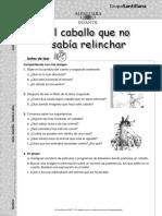 ELCABALLO.pdf