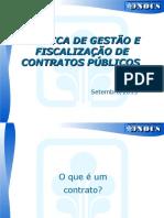 gestao_de_contratos.odp