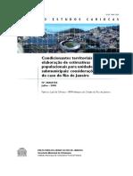 2411_Condicionantes territoriais e estimativas populacionais.pdf