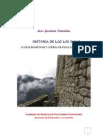 Guzman Palomino Luis - Historia De Los Incas Luchas Dinasticas Y Guerra De Panakas.pdf