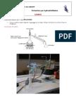 TP3 Extraction Lavande C 08
