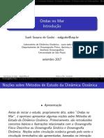Ondas Mar Introdu%c3%87%c3%83o Setembro 2017-1