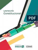 EFIP 1 Derecho Constitucional UES21